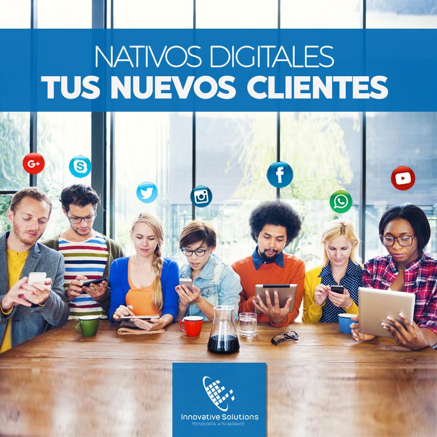 nativos-digitales